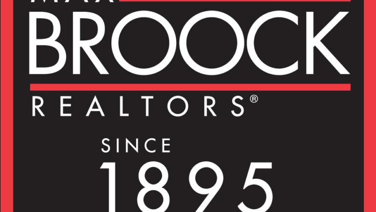 Max Broock Realtors Adoption Event – Bloomfield Hills