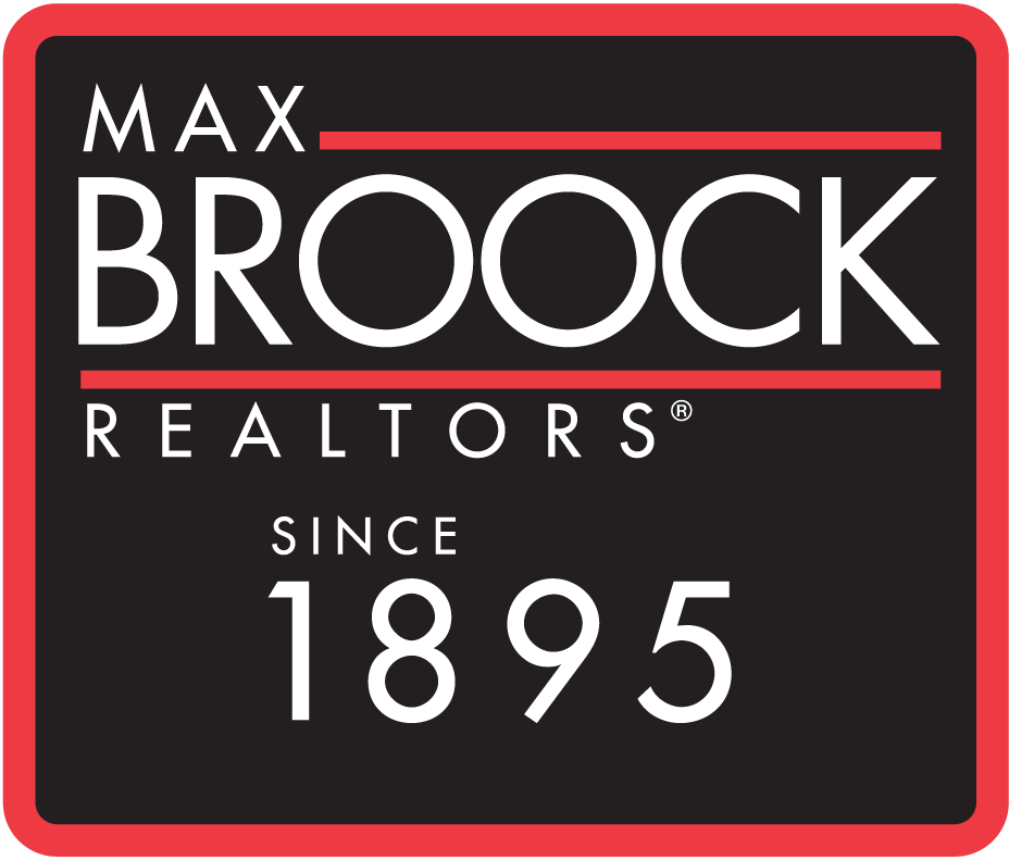 Detroit Dog Rescue - Max Broock Realtors