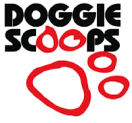 doggie-scoops-logo.png
