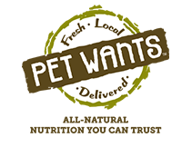 Detroit Dog Rescue Adoption - Pet Wants