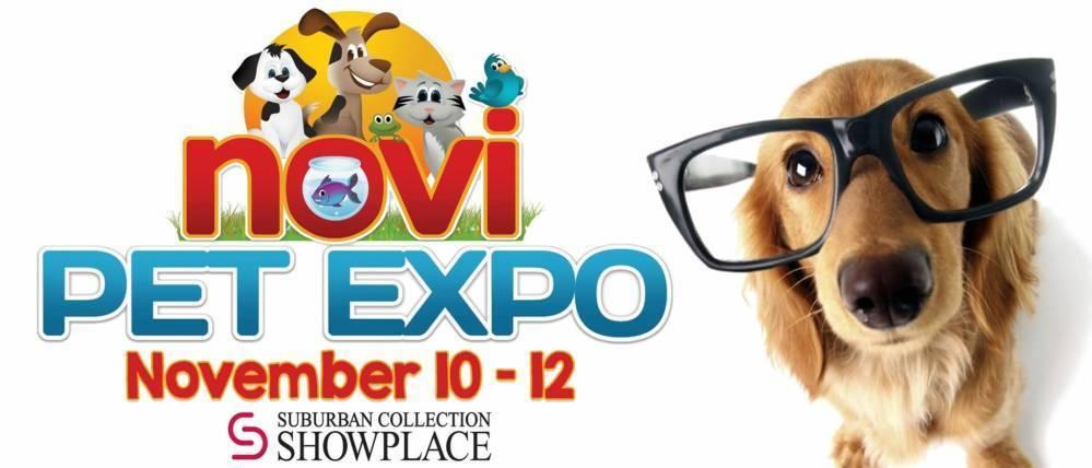 Pet-Expo-1-e1508204171457.jpg