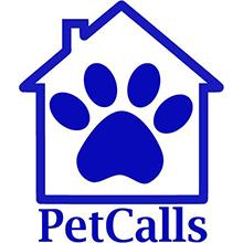 Pet Calls