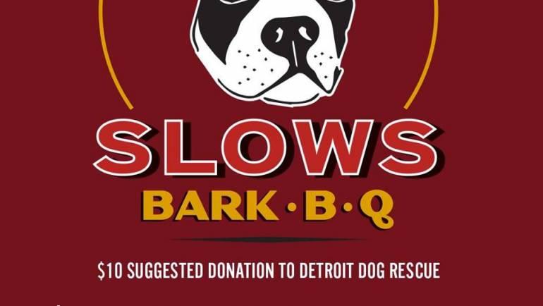 Slows Bark BQ