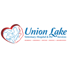 Union Lake Animal Hospital