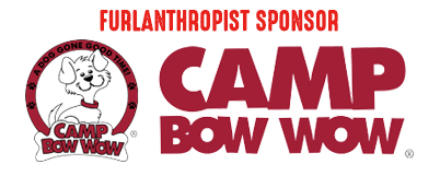 furlanthropist-campbowwow.jpg