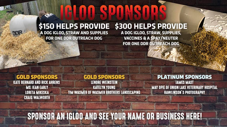 igloo-sponsors-112818.jpg