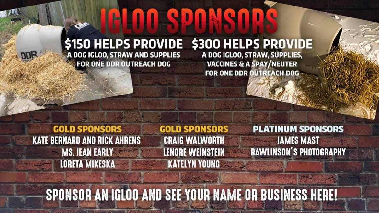 igloo-sponsors-122718.jpg