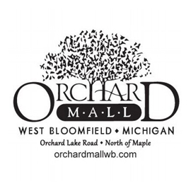 Orchard Mall