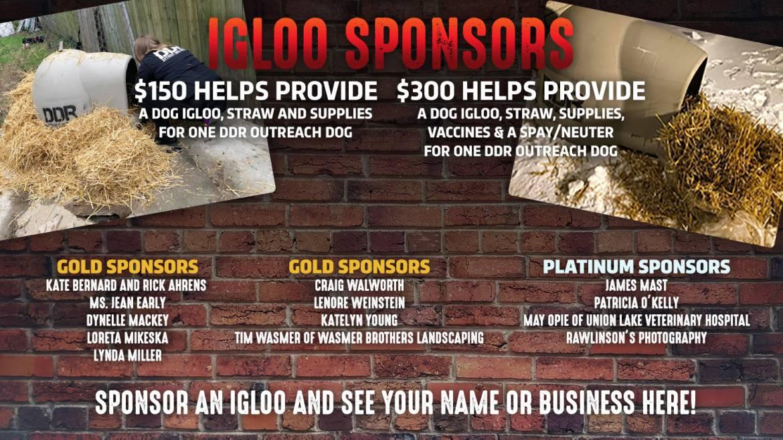 igloo-sponsors-1.jpg