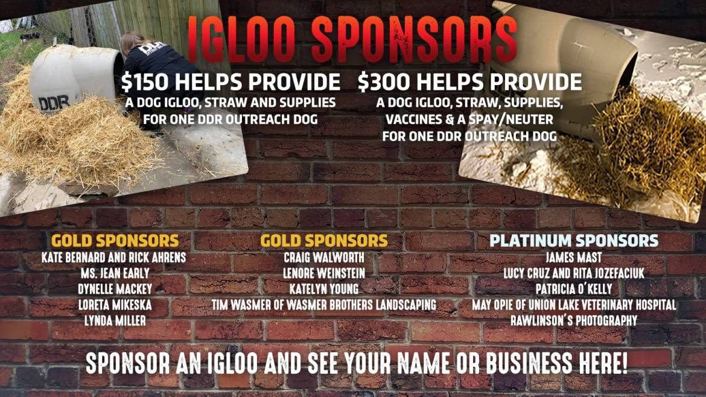 igloo-sponsors-2519.jpg
