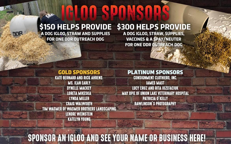 igloo-sponsors21119.jpg