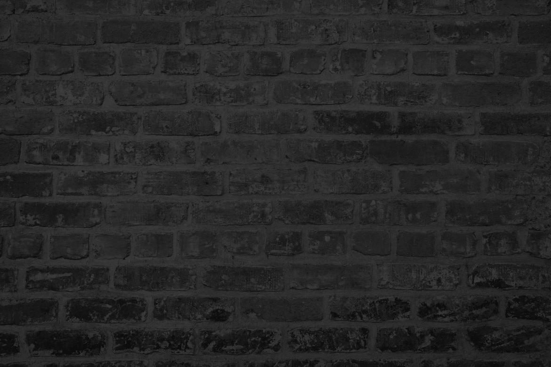 architecture-brick-brick-texture-912124-copy.jpg