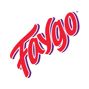 FAYGO-LOGO-images.png