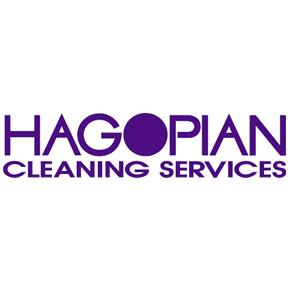 Hagopian.png