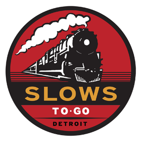 SLOWS-Detroit_ToGo_FullColor.png