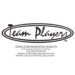 TeamPlayerslogo.png