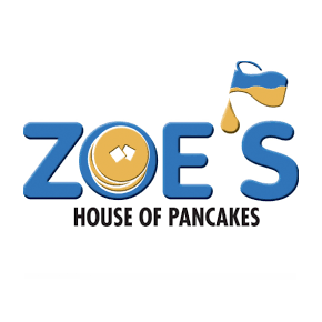 Zoes-HOPancakes.png