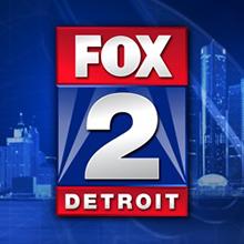 fox2_logo.jpg