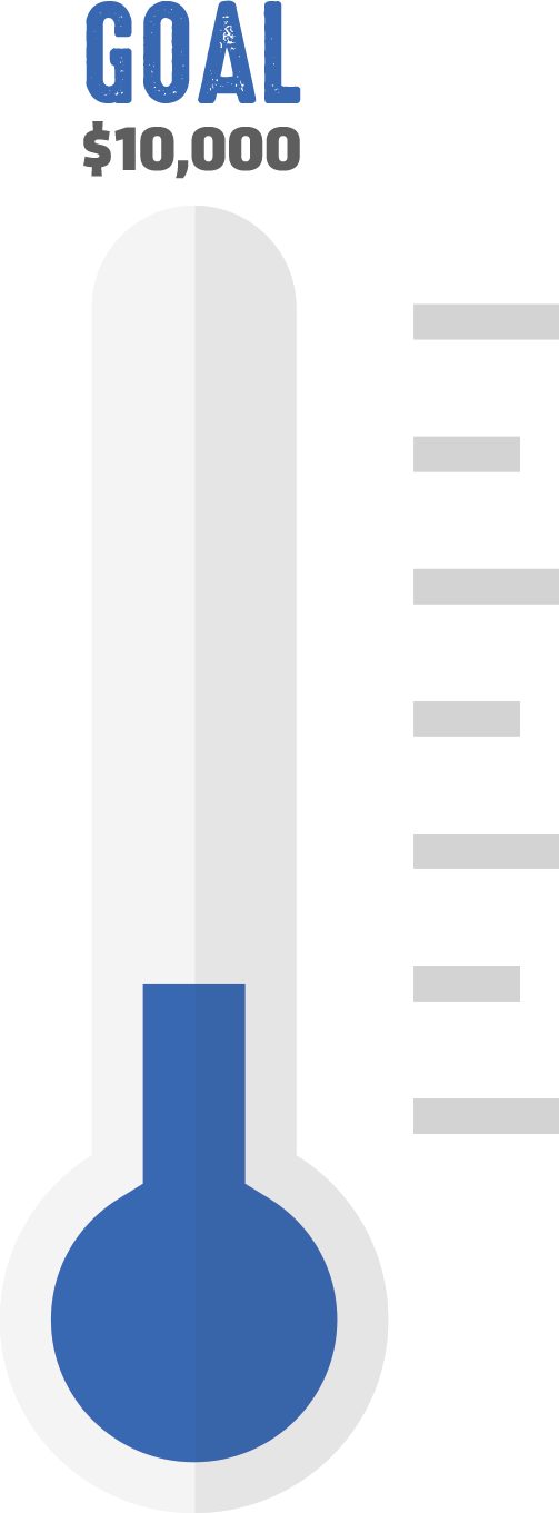 thermometer_01.png