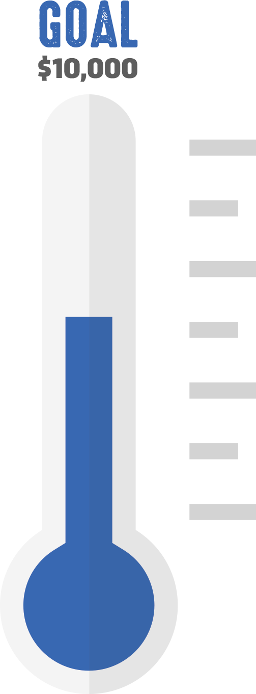 thermometer_02.png