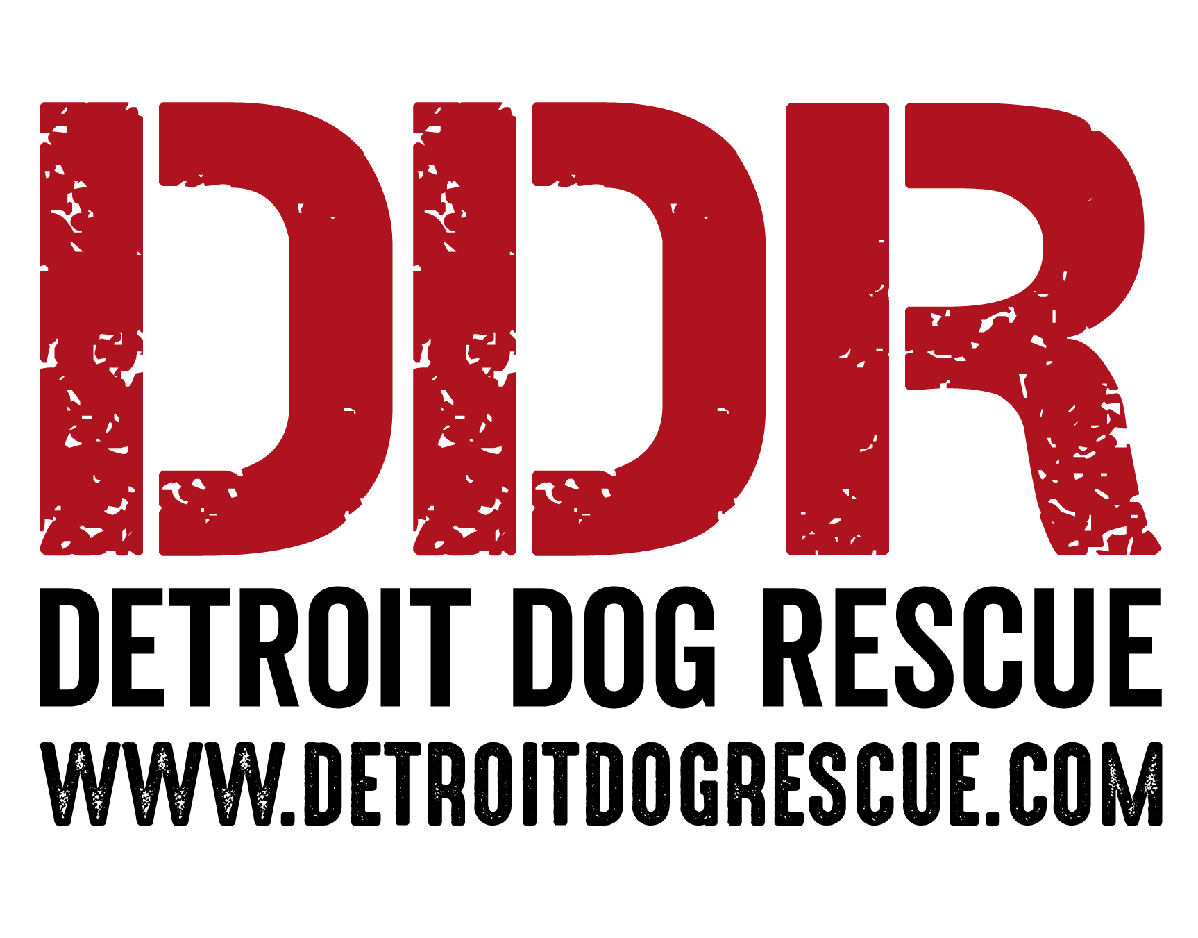 Detroit Dog Rescue